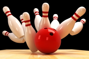 Weekly Bowling CenterSpecials!